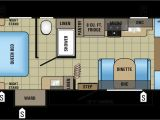 Motor Home Floor Plans Class C Motorhome Floor Plans with Luxury Type assistro Com