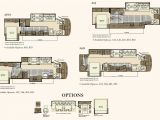 Motor Home Plans 2010 Fleetwood southwind Class A Motorhome Roaming Times