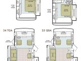 Motor Home Plans Motorhome Images