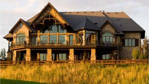 Mountain Chalet Home Plans Chalet Style Homes Mountain Chalet House Plans Chalet