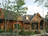 Mountain Cottage Home Plans Harmony Mountain Cottage House Plan Active Adult House Plans