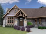 Mountain Cottage Home Plans Mountain Cottage House Plans Lake Cottage House Plans
