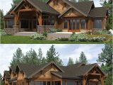 Mountain Craftsman Home Plan Mountain Craftsman House Plans Www Imgkid Com the