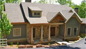 Mountain Home House Plans Plan 053h 0065 Find Unique House Plans Home Plans and