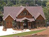 Mountain Home Plan 3 Story Open Mountain House Floor Plan asheville