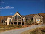 Mountain Home Plan Colima Manor Mountain Home Plan 101s 0005 House Plans