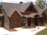 Mountain Home Plan Rustic House Plans Our 10 Most Popular Rustic Home Plans