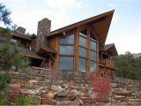 Mountain Home Plans Colorado Colorado Mountain Escape Furnitureland south Projects