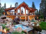 Mountain Home Plans Colorado Luxury Mountain Homes Colorado Pool Rustic with Hot Tub