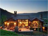 Mountain Home Plans Colorado Slopeside Mountain Contemporary Home In aspen Colorado Jpg