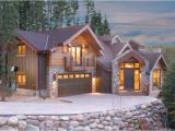 Mountain Home Plans Colorado Summit County Parade Of Homes 2014 Breckenridge Keystone