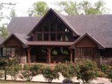 Mountain Home Plans with A View Appalachia Mountain Mountain House Plans Exterior