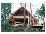 Mountain Home Plans with A View Mountain Home Plans 2 Story Mountain House Plan Design