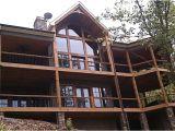 Mountain Home Plans with A View Mountain House Floor Plan Photos asheville Mountain House