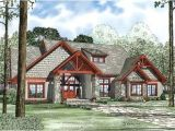 Mountain Home Plans with A View Mountain View House Plan 8649 Houses Pinterest