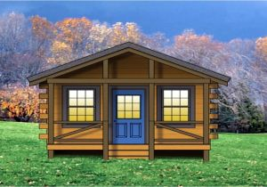 Mountain Home Plans with Basement Mountain House Plans Mountain Home Plans the House Plan