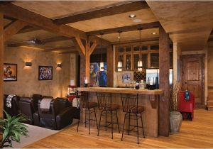Mountain Home Plans with Basement Mountain House Plans Walkout Basement Cottage House Plans