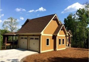 Mountain Home Plans with Basement Rustic Mountain House Floor Plan with Walkout Basement