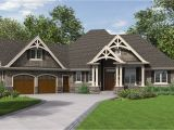 Mountain Home Plans with Walkout Basement Mountain House Plans with Walkout Basement 2018 House