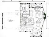 Mountain Homes Floor Plans Battle Creek Log Homes Rocky Mountain Log Homes Floor