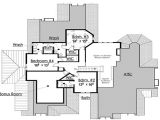 Mountain Homes Floor Plans Luxury Lake Homes On Mountain Luxury Mountain Home Floor