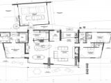 Mountain Homes Floor Plans Modern Non Wood Homes Floor Modern Mountain Home Floor