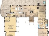 Mountain Homes Floor Plans Over the top Mountain Home Plan 13301ww 1st Floor