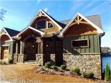 Mountain Homes Plans 1000 Ideas About Mountain House Plans On Pinterest