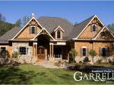 Mountain Homes Plans Meadowlane Cottage Mountain House Plan