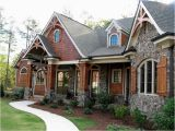 Mountain Homes Plans Timber Frame Mountain Home Plans James H Klippel