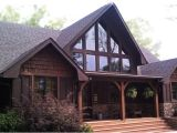 Mountain House Plans with A View Appalachia Mountain Mountain House Plans Mountain