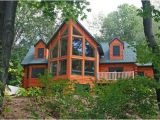 Mountain House Plans with A View House Plans Innovative New House Plans From the House