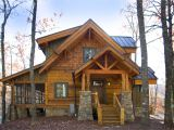Mountain House Plans with A View Mountain House Plans with A View and Hybrid Mountain Homes
