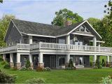 Mountain House Plans with Wrap Around Porch 17 Best Ideas About Mountain House Plans On Pinterest