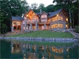 Mountain House Plans with Wrap Around Porch Country House Wrap Around Porch Home Plans Country House