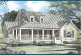 Mountain House Plans with Wrap Around Porch Pin by Crista Willingham O 39 Brien On for the Home Pinterest