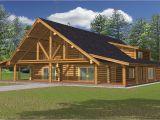 Mountain House Plans with Wrap Around Porch Rustic House Plans with Wrap Around Porches Rustic Log