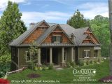 Mountain House Plans with Wrap Around Porch Unforgettable Cabin House Plans Ideas Style with Wrap