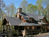 Mountain House Plans with Wrap Around Porch Welcome to Black Bear Construction