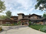 Mountain Lodge Home Plans 4 Bedroom Mountain Lodge House Plan 12943kn
