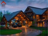 Mountain Lodge Home Plans Mountain Lodge Style Home Plans House Design Plans
