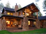 Mountain Lodge Home Plans Mountain Lodge Style Home Plans Small Craftsman Style
