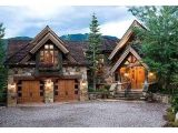 Mountain Lodge Home Plans Mountain Lodge Style House Plans Mountain Lodge Style