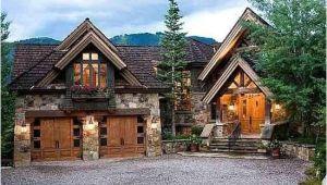 Mountain Lodge Home Plans Mountain Lodge Style House Plans Mountain Lodge Style