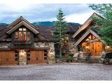Mountain Lodge Home Plans Small Lodge Style Homes Mountain Lodge Style Home Lodge
