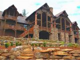 Mountain Luxury Home Plans Luxury Mountain House Plans Ayanahouse