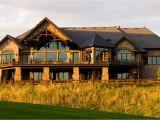 Mountain Luxury Home Plans Mountain Chalet House Plans Swiss Chalet House Plans