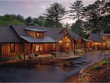 Mountain Luxury Home Plans Rustic Luxury Mountain House Plans Rustic Mountain Home