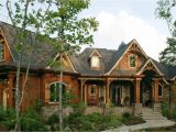 Mountain Luxury Home Plans Rustic Mountain Style House Plans Rustic Luxury Mountain