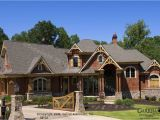 Mountain Style Home Plans Mountain Craftsman Style House Plans Best Craftsman House